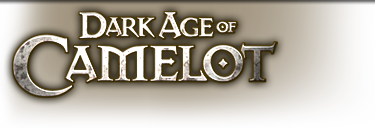 Dark Age of Camelot - Knowing